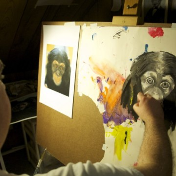 Nathaniel-painting-closeup-2-620x415
